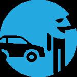 Auto Accident relief-treatment