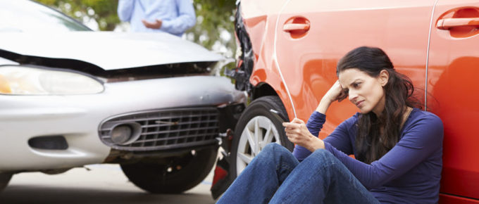 Why You Should See a Specialist Immediately After a Car Accident (PIP)